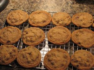 10-minutes-in-the-fridge cookies