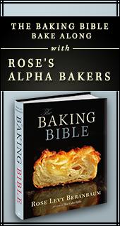 http://rosesalphabakers.blogspot.ca/